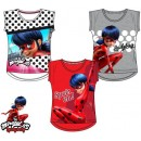 LADU BUG TOP DISNEY